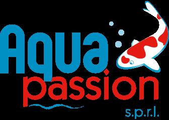 Aqua Passion